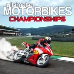 UltimateMotorbikesChampionships_1